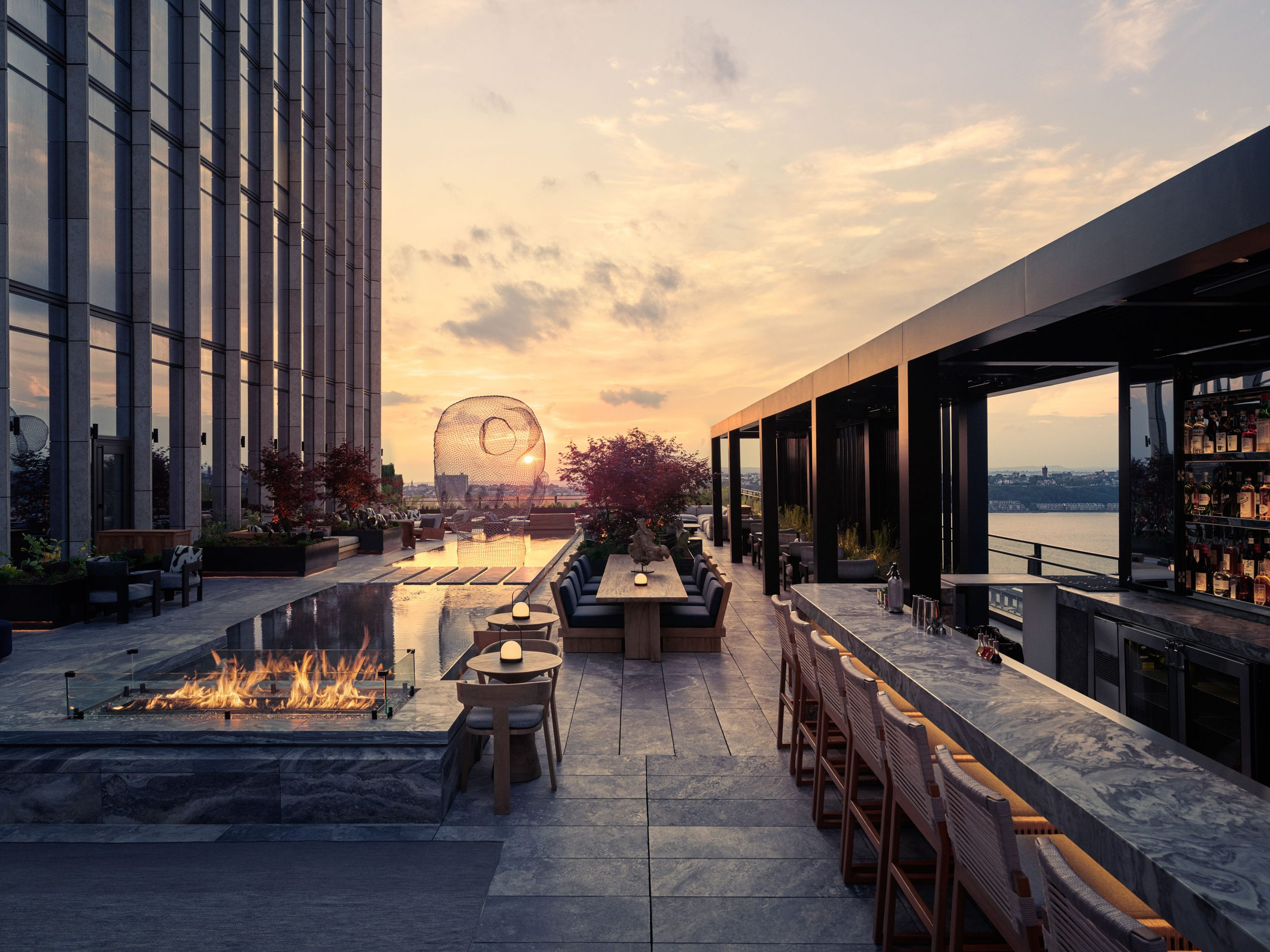 electriclemon-outdoor-rooftop-terrace-dusk-mfrzd-scaled